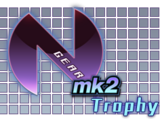 Hyperdimension Neptunia mk2 Trophies