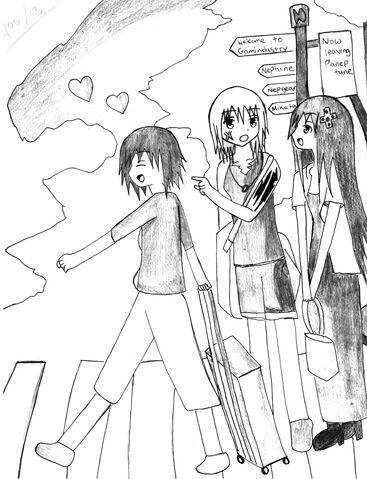 File:A tour in gamindustri by skydogiiz-d5taeym.jpg