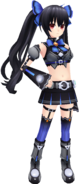 Noire hdn v by heroslight-d5xhkpt