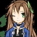 If hyperdimension neptunia tablet drawing by negaiboshijirachi-d4kogvh.png