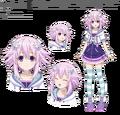Neptune anime.png