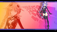 Hyperdimension neptunia wp by evilflesh-d3ephht