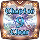 39 bronze Chapter 9 Clear