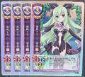 Chika Card.jpg