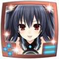 Candidates-of-lastation-goddess-ps3-trophy-26420.png