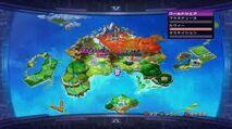 Map in neptunia v