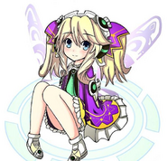 Histy