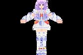 Hyperdimension neptunia v nepgear cosplay by xxnekochanofdoomxx-d5ojxep