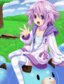 Neptune commission 8 coloring.png