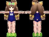 Broccoli (costumes)