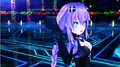 Fist nep.png