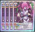 Magic Card.jpg
