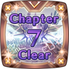 37 bronze Chapter 7 Clear