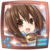 Gust-chan-ps3-trophy-26427