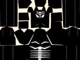 Nepgear (textures)