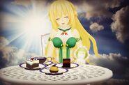 Vert by sweetmiripink-d53bn5c