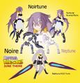 Noire and Neptune Fusion Noirtune.png