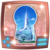 Release-planeptune-ps3-trophy-26442