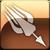Trust-spear-ps3-trophy-9804