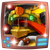 Trick-the-hard-ps3-trophy-26447