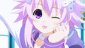Aprm-diogo4d-choujigen-game-neptune-the-animation-02.png