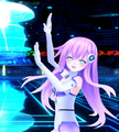Squint Nepgear.png