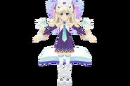 Hyperdimension neptunia mkii historie by xxnekochanofdoomxx-d5nuwzw