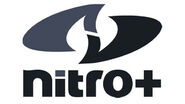 Nitro+Logo