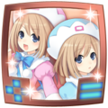 Candidates-of-luwian-goddess-ps3-trophy-26421.png