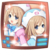 Candidates-of-luwian-goddess-ps3-trophy-26421