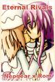 I love you too nepgear by skye izumi-d5socm0.jpg