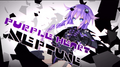 Purple Heart Neptune.png