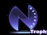 Hyperdimension Neptunia trophies