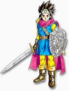Hero-male-01