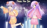 Nep year 2013 by suning-d5qh39c