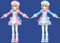 Ram and Rom model.png