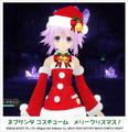 Christmas Nep.png