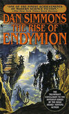 04-Rise-Endymion