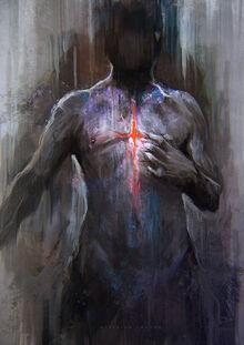 Cruciform-by-Tsabo6-on-Deviantart