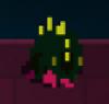 Flower mimic 2