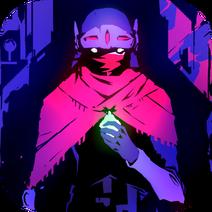 IconHyperLightDrifter