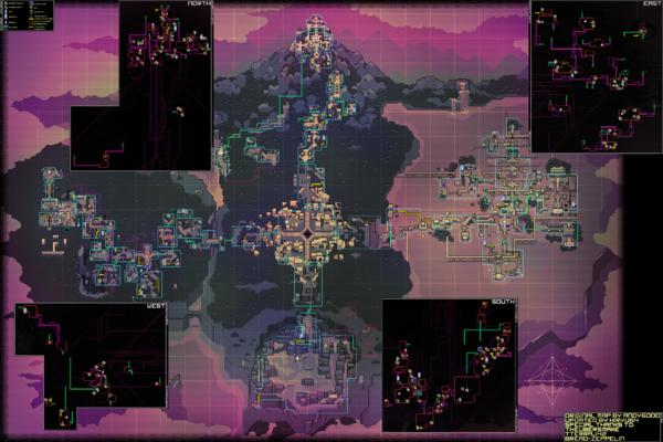 КартаМира