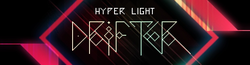 Hyper Light Drifter вики