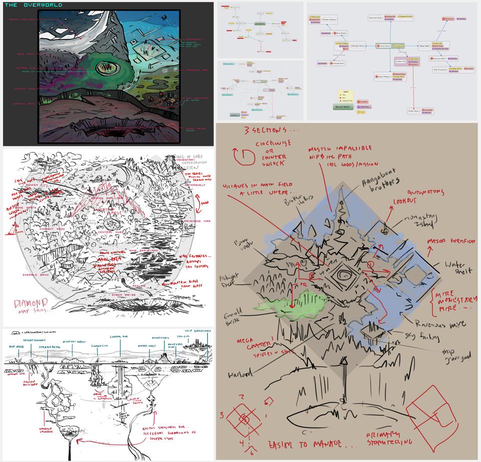 Image world conceptg hyper light drifter wiki fandom world conceptg gumiabroncs Image collections