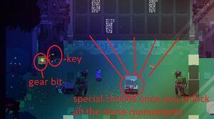 КлючГоры2-0