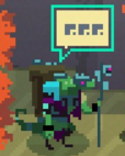 File:The wanderer.PNG