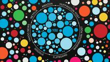 350px-Filter bubble social media today