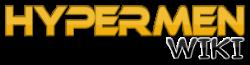 Hypermen Wiki