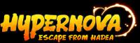 Hypernova: Escape From Hadea Wiki
