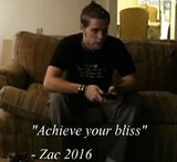 Zac-Bliss
